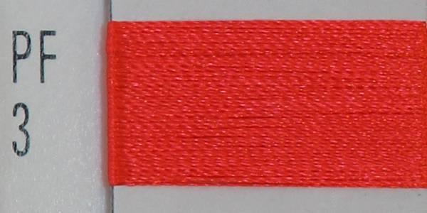 Bilde av PF3 - Neon Red