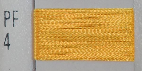 Bilde av PF4 - Neon Orange/Yellow