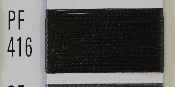 Bilde av PF416 - Dark Warm Grey - tomt, bruk 489
