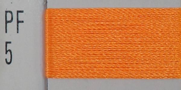 Bilde av PF5 - Neon Orange