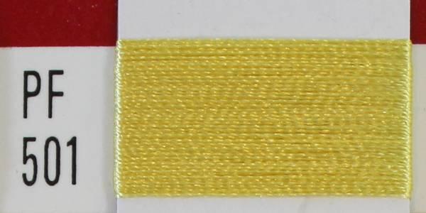 Bilde av PF501 - Light Yellow