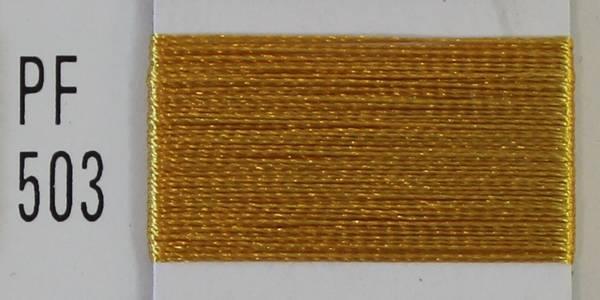 Bilde av PF503 - Orange Yellow