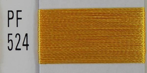 Bilde av PF524 - Bright Orange