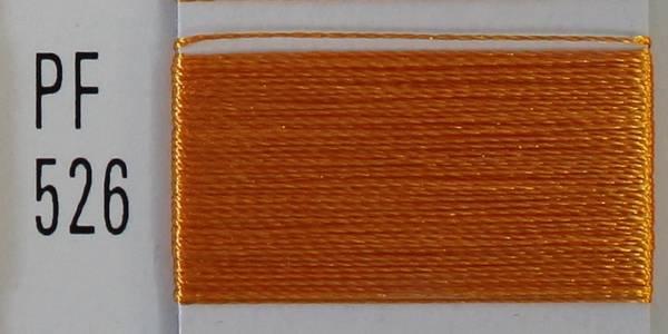 Bilde av PF526 - Orange Sunrise