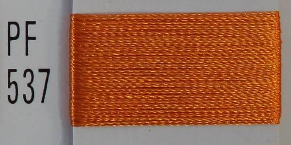 Bilde av PF537 - Dark Texas Orange