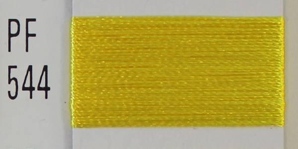 Bilde av PF544 - Yellow