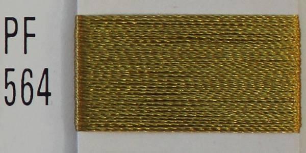 Bilde av PF564 - Golden Grain