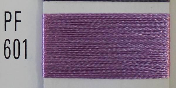 Bilde av PF601 - African Violet - tomt, bruk 673