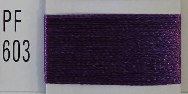Bilde av PF603 - Jazz Purple