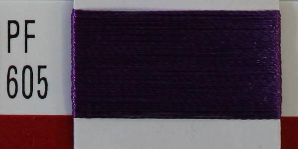 Bilde av PF605 - Dark Purple