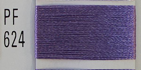 Bilde av PF624 - Dark Lilac