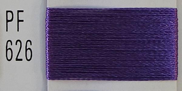 Bilde av PF626 - Ultra Violet