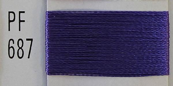 Bilde av PF687 - Purple