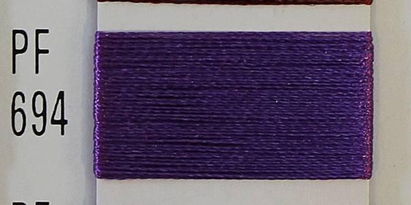 Bilde av PF694 - Imperial Purple