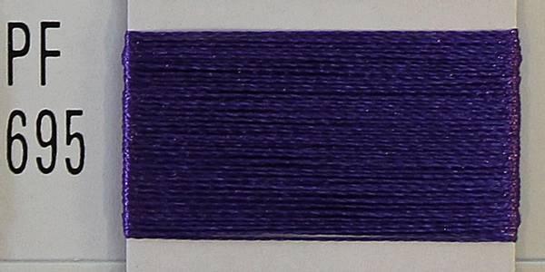 Bilde av PF695 - Dark Purple