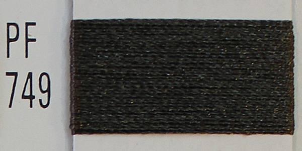 Bilde av PF749 - Very Dark Chocolate