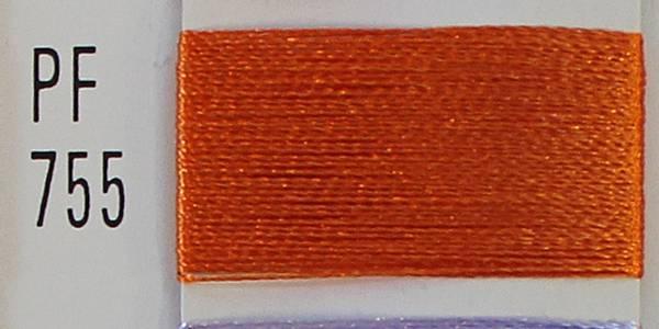 Bilde av PF755 - Medium Orange