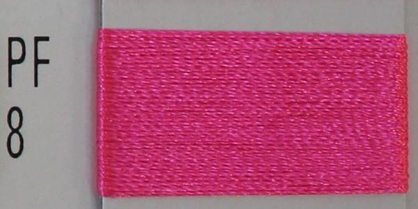Bilde av PF8 - Neon Pink