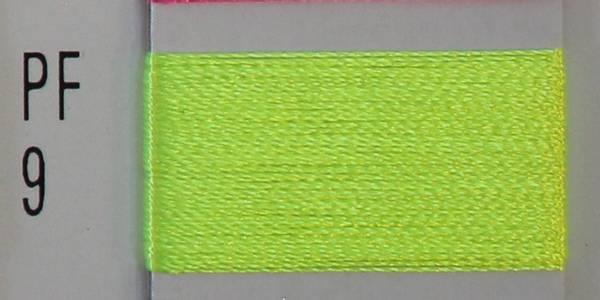 Bilde av PF9 - Neon Green-Yellow