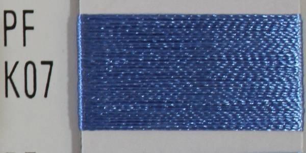 Bilde av PFK07 - Light Dusty Blue