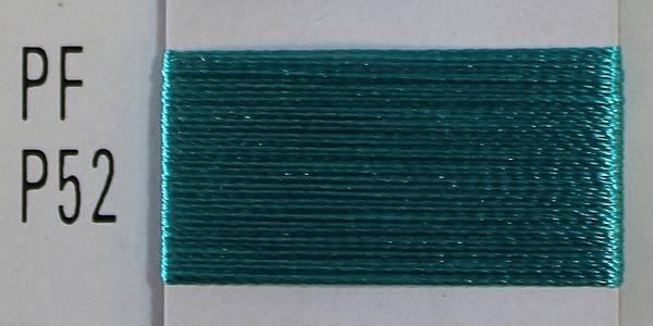 Bilde av PFP52  Turquoise Green