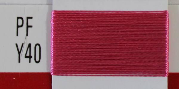 Bilde av PFY40 - Pink