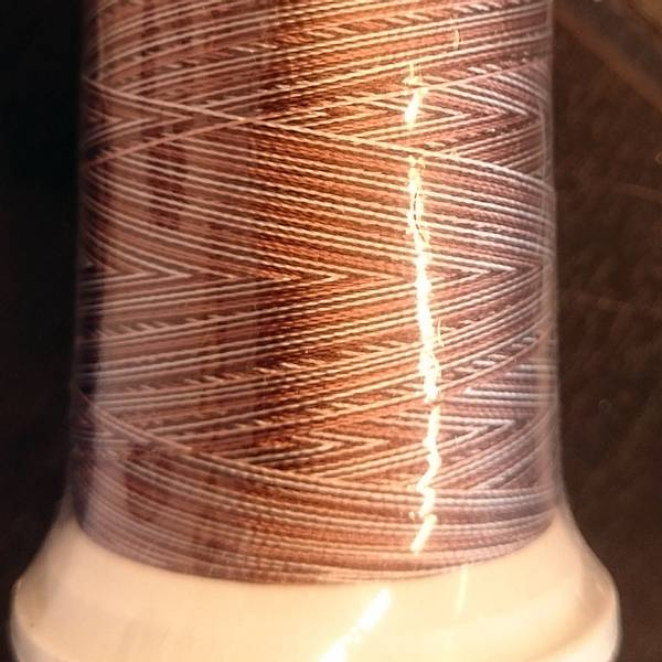 Bilde av R78 - brun-hvit