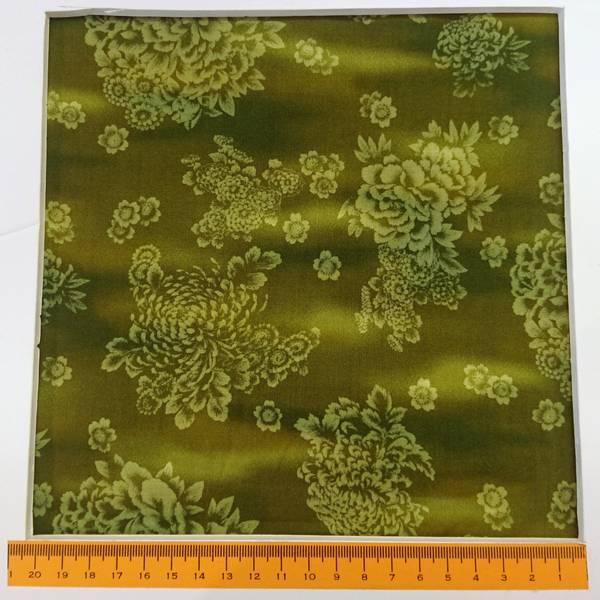 Bilde av Imperial Collection - 5-8 cm blomster på oliven