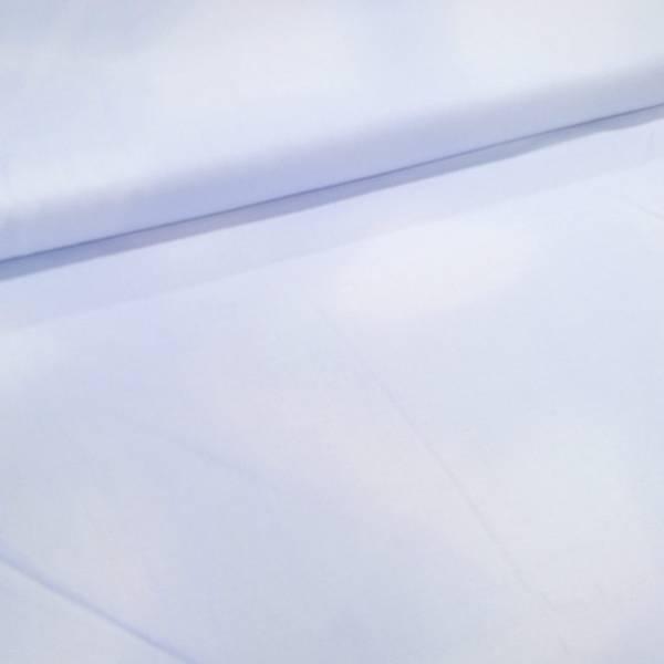 Bilde av Loralie Design - Blue sky - lysblå marmorert