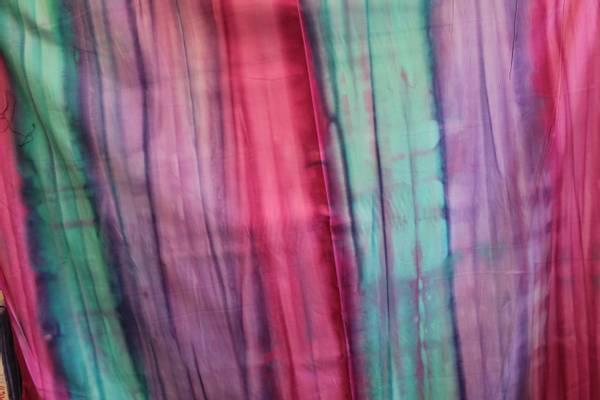 Bilde av Michael Miller Tropica - Color Soft