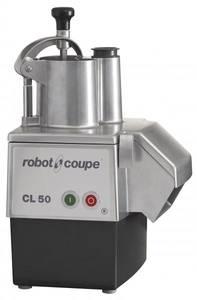 Bilde av Robot Coupe CL 50