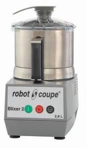 Bilde av Robot Coupe Blixer 2