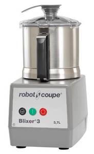 Bilde av Robot Coupe Blixer 3
