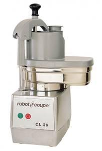 Bilde av Robot Coupe CL 30 Bistro