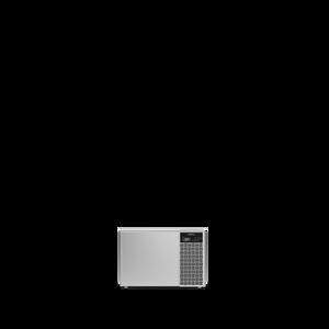 Bilde av Coldline nedkjølingskap W3UGS