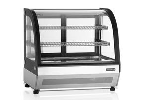 Bilde av LCT750C-P Display kjølemonter
