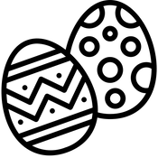 Påske