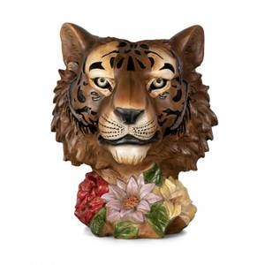 Bilde av By On Tiger vase 28,5 cm