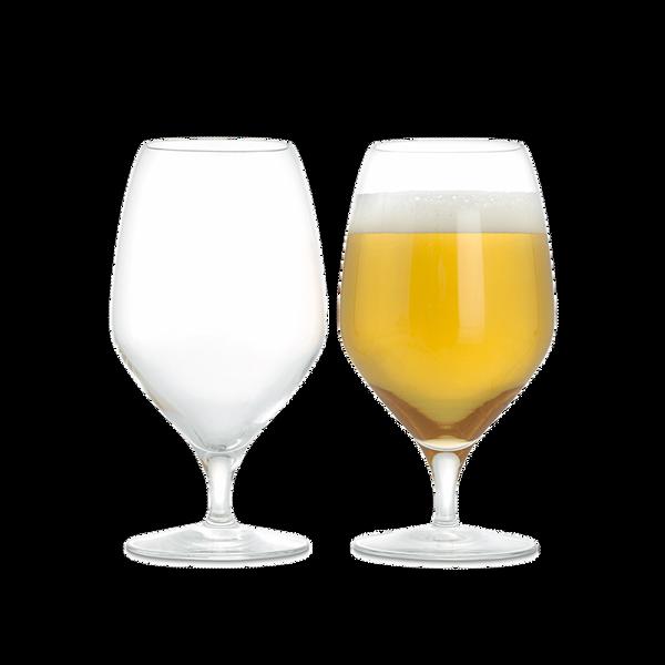 Rosendahl Premium 60cl ølglass 2 stk
