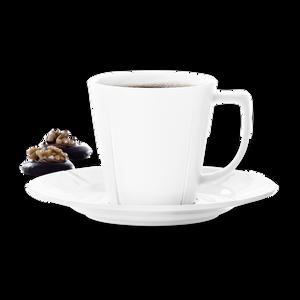 Bilde av  Rosendahl Grand Cru Kaffekopp med underkopp