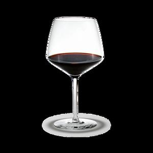 Bilde av Holmegaard Perfection Sommelier 90cl vinglass