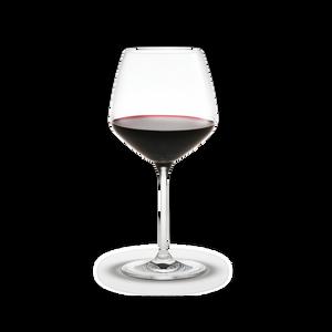 Bilde av Holmegaard Perfection Bourgogne 59cl vinglass