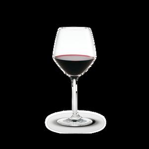 Bilde av Holmegaard Perfection 43cl vinglass