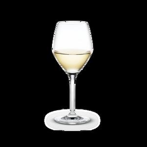 Bilde av Holmegaard Perfection 32cl hvitvinsglass