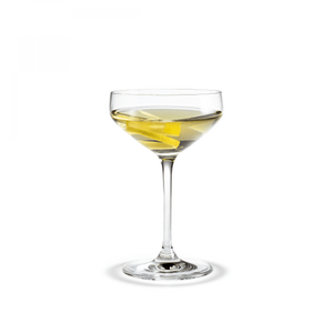 Bilde av Holmegaard Perfection 29cl Martini/champagne
