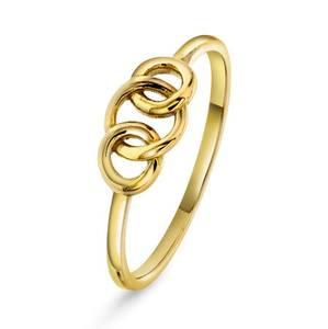 Bilde av Ring i gull 2295255