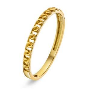Bilde av Ring i gull 2296087