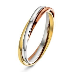 Bilde av Ring i gull 2295165