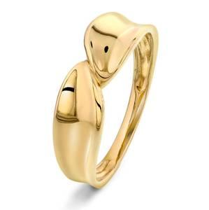 Bilde av Ring i gull 56535