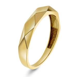 Bilde av Ring i gull 2295254